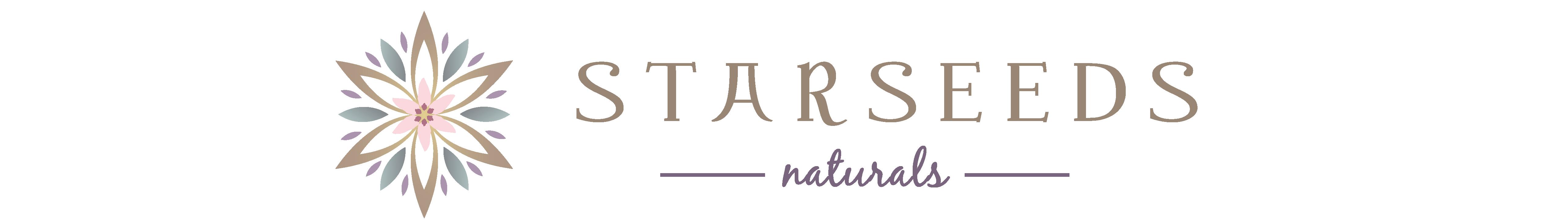 Starseeds Naturals